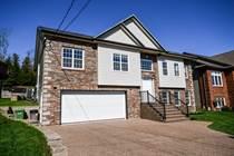 Homes for Sale in Cole Harbour, Dartmouth, Nova Scotia $599,900