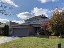 Homes Sold in Ayr, Ontario $619,000