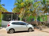 Homes for Sale in La Floresta, Puerto Vallarta, Jalisco $2,500,000