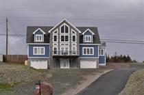 Homes for Sale in Newfoundland, LOGY BAY, Newfoundland and Labrador $629,900