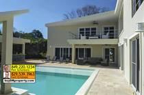 Homes for Sale in Casa Linda, Sosua, Puerto Plata $429,000