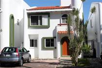 Homes for Sale in Playacar Phase 2, Playa del Carmen, Quintana Roo $310,000