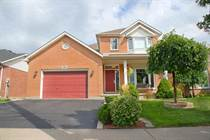 Homes for Sale in Vansickle, St. Catharines, Ontario $544,000