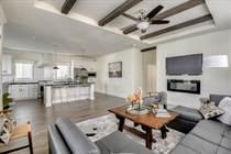 Homes for Sale in Casa Amigo Mobile Home Park, Sunnyvale, California $449,000