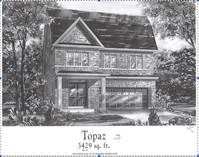 Homes for Sale in Mavis/ Steeles, Brampton, Ontario $1,250,000
