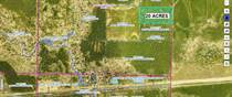 Lots and Land for Sale in Ragley, Louisiana $40,000