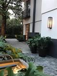 Homes for Sale in Lomas de Chapultepec, Distrito Federal $3,500,000