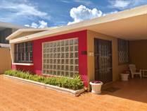 Multifamily Dwellings for Sale in Atlantic View Isla Verde, Carolina, Puerto Rico $340,000