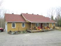 Homes Sold in South Baptiste Lake Road, Hastings Highlands, Ontario $568,900