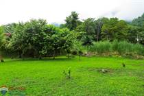 Lots and Land for Sale in Ojochal, Puntarenas $18,500