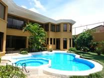 Homes for Sale in Los Laureles, San Rafael, San José $1,000,000