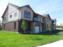 Multifamily Dwellings for Sale in Nova Scotia, Westphal, Nova Scotia $1,399,900