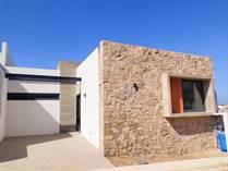 Homes for Sale in Plaza Del Mar, Playas de Rosarito, Baja California $209,000