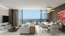 Condos for Sale in Ocean View, Playa del Carmen, Quintana Roo $642,892