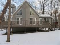 Homes for Sale in Pennsylvania, Lackawaxen, Pennsylvania $245,000