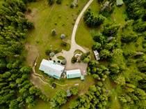 Homes for Sale in Black Mountain, Kelowna, British Columbia $1,699,000