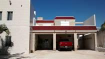 Homes for Sale in Progreso, Yucatan $449,000