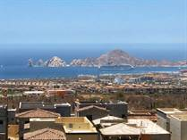 Homes for Sale in Ventanas Residences Los Cabos, Cabo San Lucas, Baja California Sur $270,000