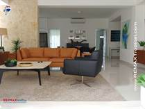 Condos for Sale in Rosa Hermosa , Bavaro, La Altagracia $235,000