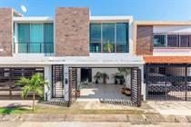 Homes for Sale in Fluvial, Puerto Vallarta, Jalisco $239,000