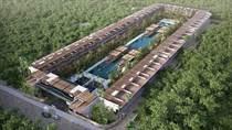 Condos for Sale in Playacar Phase 2, Playa del Carmen, Quintana Roo $409,900