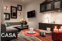 Homes for Sale in San Antonio, San Miguel de Allende, Guanajuato $476,000