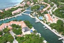 Condos for Sale in Puerto Aventuras, Quintana Roo $399,900