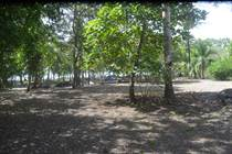 Lots and Land for Sale in Matapalo, Puntarenas $79,900