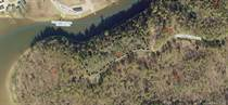 Lots and Land for Sale in Marion, North Carolina $148,500