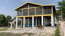 Homes for Sale in San Ignacio, Cayo $305,000