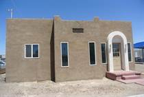 Commercial Real Estate for Sale in Yuma, Arizona $129,000
