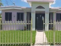 Homes for Sale in Puerto Rico, Miradero, Puerto Rico $165,000