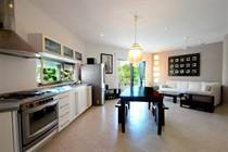 Other for Sale in Centro, Playa del Carmen, Quintana Roo $290,000