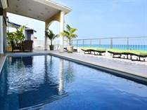 Homes for Sale in Playacar Phase 1, Playa del Carmen, Quintana Roo $3,500,000
