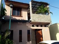 Homes for Sale in Valle Dorado, Nayarit $2,080,000