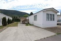 Homes for Sale in Salmon Valley, British Columbia $99,000