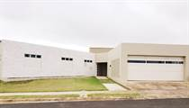 Homes for Sale in Bo. Jobos, Isabela, Puerto Rico $279,900