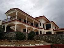 Homes for Sale in Cibola Del Mar, Ensenada, Baja California $549,000