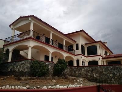 San Ignacio 211, Cibolas Del Mar