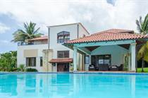 Homes for Sale in Sosua, Puerto Plata $1,675,000