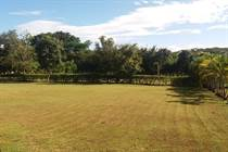 Homes for Sale in Playa Tamarindo, Tamarindo, Guanacaste $55,000