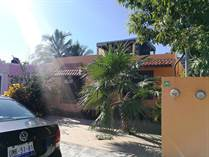 Homes for Sale in Chan Chemuyil, Chemuyil, Quintana Roo $149,000