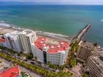 Homes for Sale in Nuevo Vallarta, Nayarit $1,063,800