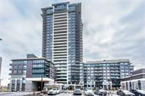 Homes for Sale in Birchmount/Enterprise , Markham, Ontario $479,900