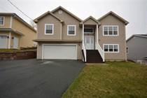 Homes for Sale in Sackville, Nova Scotia $359,900