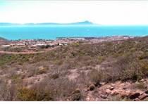 Lots and Land for Sale in Ensenada, Baja California $30