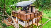 Homes for Sale in Playas Del Coco, Guanacaste $500,000