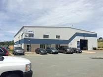 Commercial Real Estate for Sale in Woodside, Nova Scotia $1,950,000