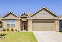 Homes Sold in Stillhouse Lake, Belton, Texas $254,900