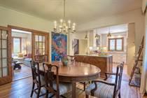 Homes Sold in Mount Royal, Montréal, Quebec $1,495,000